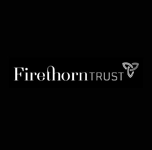 Firethorn Trust