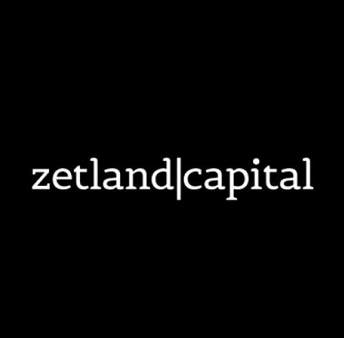 Zetland Capital